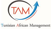 tam-medicale.com