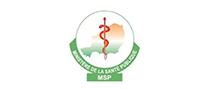 cliniques_el_manar